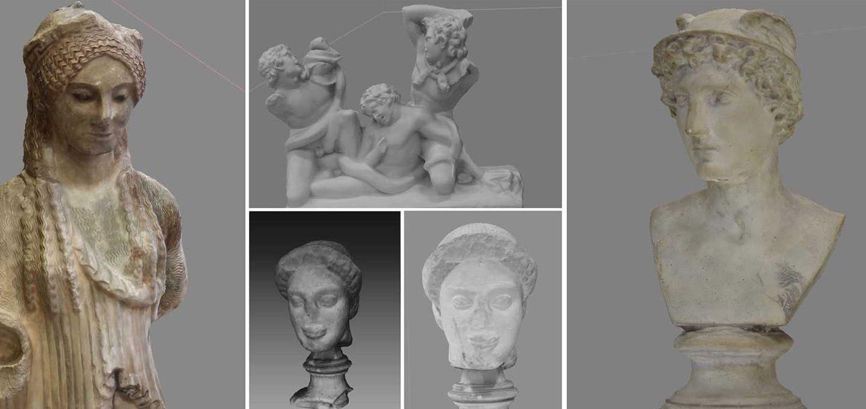 sketchfab cultural heritage