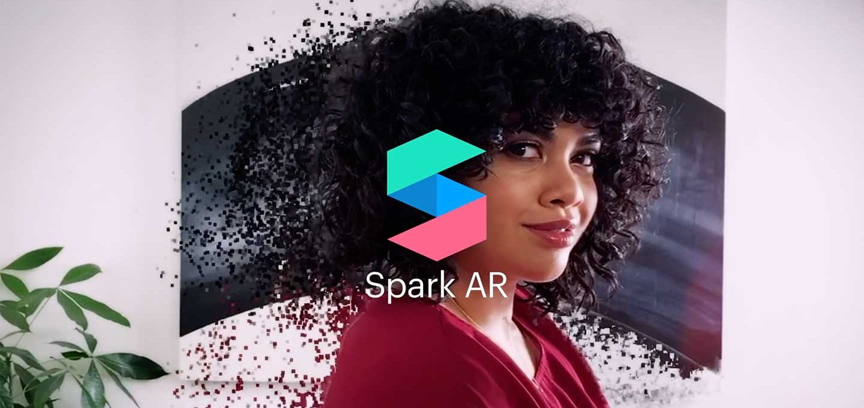 spark ar course