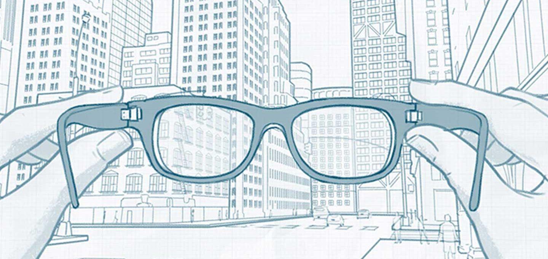 FB-AR-glasses